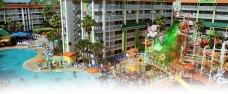 Nickelodeon Suites Hotel Chooses ProfitWatch Call Accounting